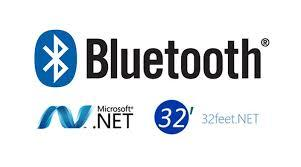 Description WPF How to Send Data Through Bluetooth in a WPF